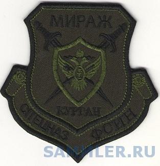 http://s7.uploads.ru/t/zw9PI.jpg