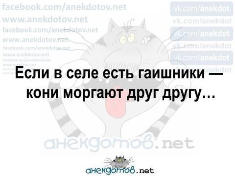 http://s7.uploads.ru/t/zwZOV.jpg