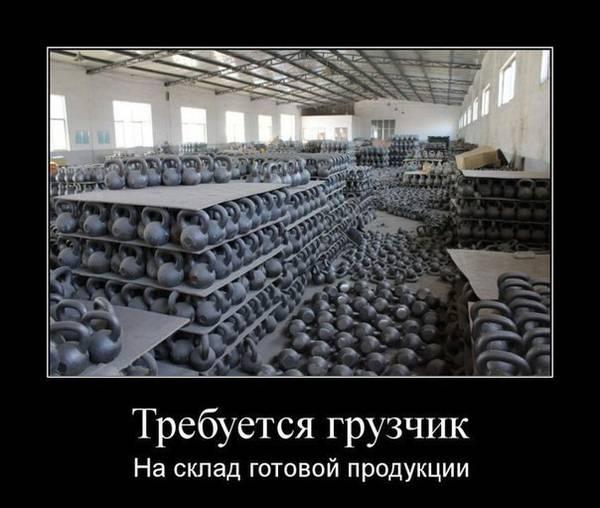 http://s7.uploads.ru/t/zwpft.jpg