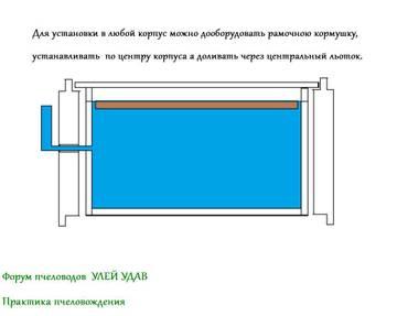 http://s7.uploads.ru/t/zy4Nh.jpg