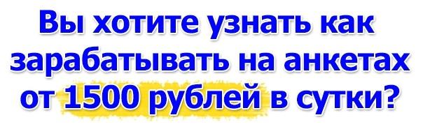 http://s7.uploads.ru/t6M8D.jpg