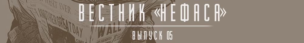 http://s7.uploads.ru/t6Tec.jpg