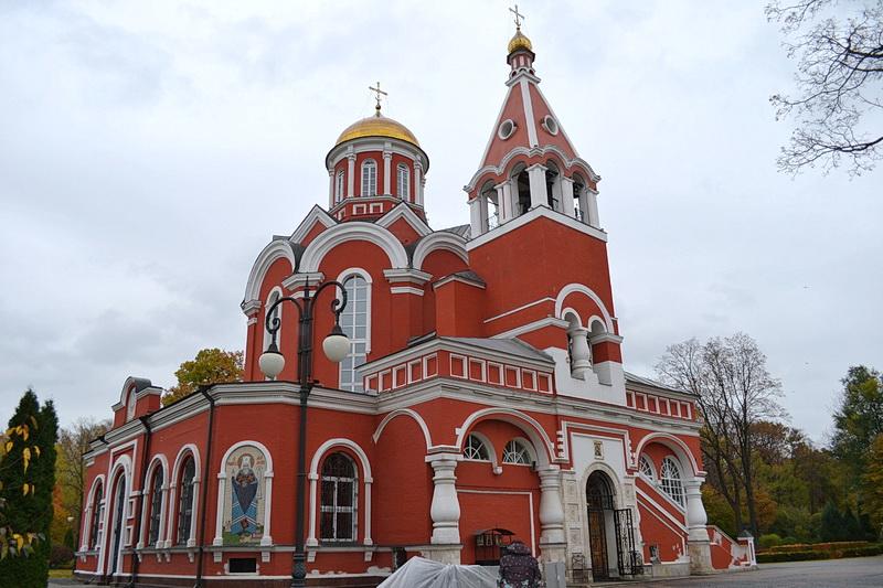 http://s7.uploads.ru/tCMJV.jpg