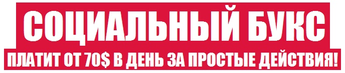 http://s7.uploads.ru/tJhLK.jpg