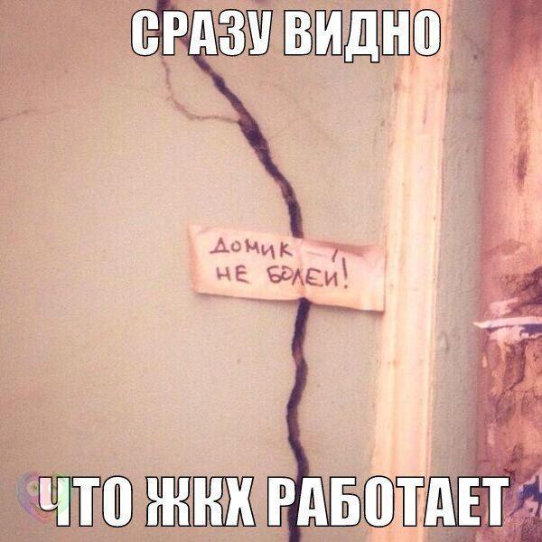 http://s7.uploads.ru/tMg5F.jpg
