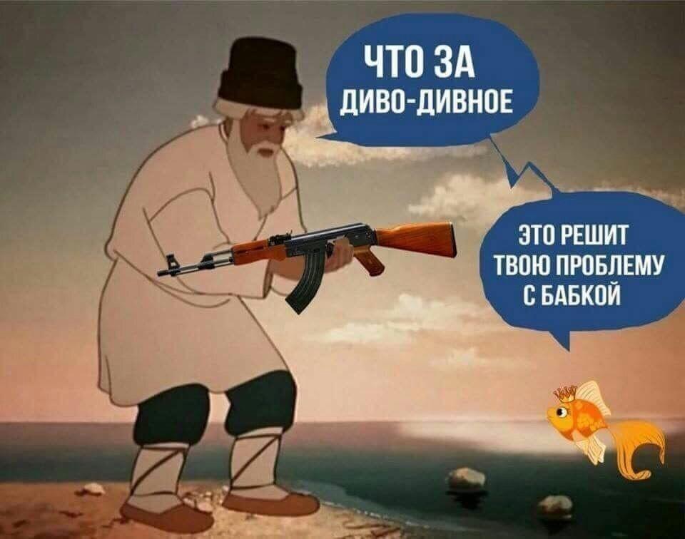http://s7.uploads.ru/tMjG6.jpg