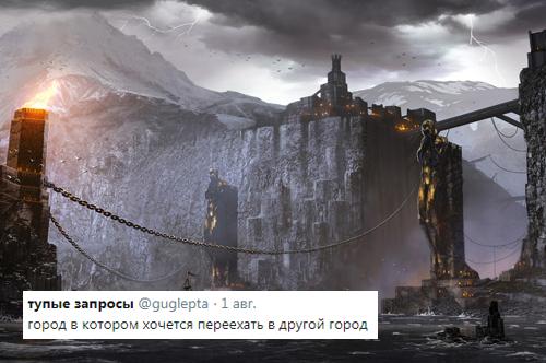 http://s7.uploads.ru/tNe9p.jpg