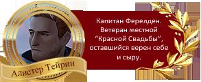 http://s7.uploads.ru/tPUqB.png