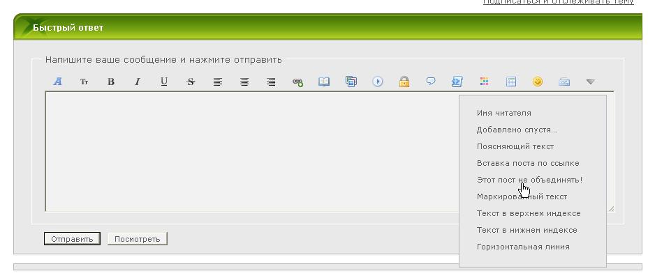 http://s7.uploads.ru/tjZuL.png