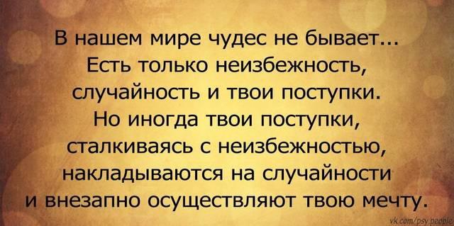 http://s7.uploads.ru/to7Sr.jpg