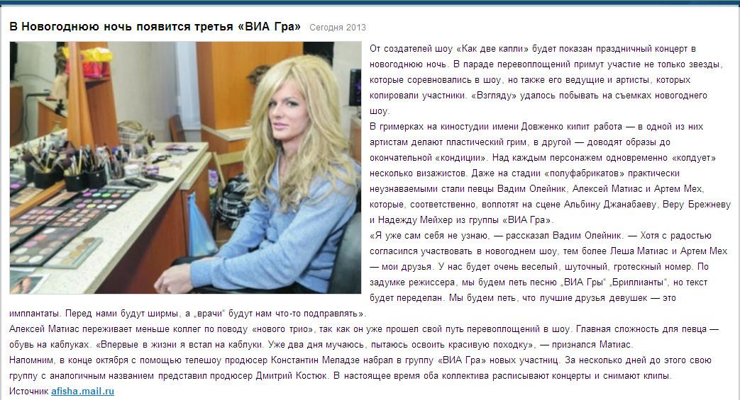 http://s7.uploads.ru/txu6e.jpg