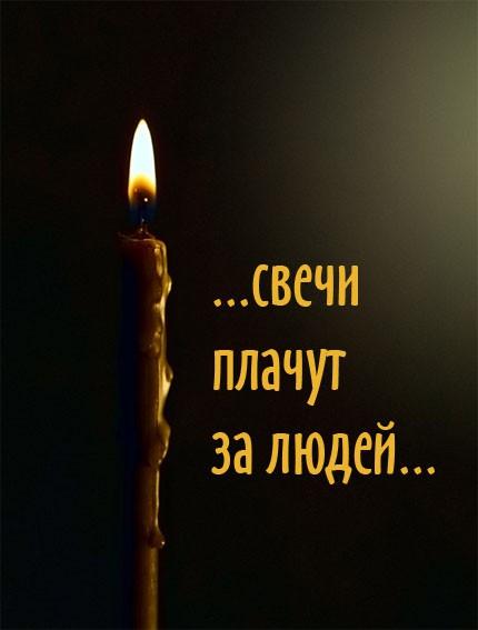 http://s7.uploads.ru/u2EB8.jpg