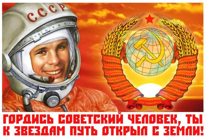 http://s7.uploads.ru/u3gax.jpg