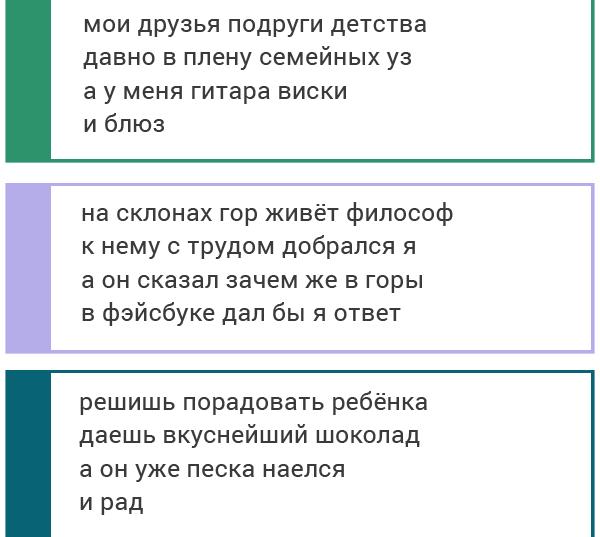 http://s7.uploads.ru/u3tvD.png
