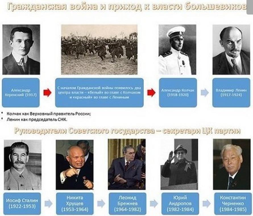 http://s7.uploads.ru/u68YP.png