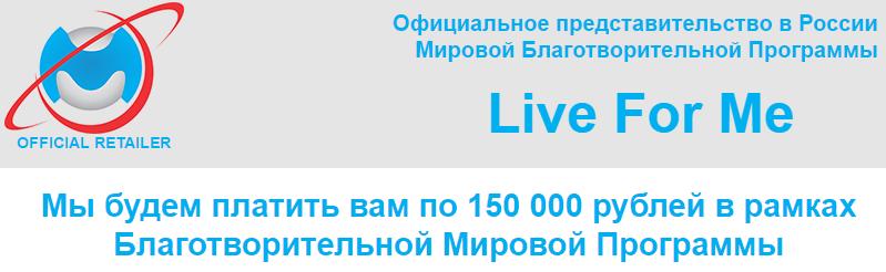 http://s7.uploads.ru/u6qm7.png