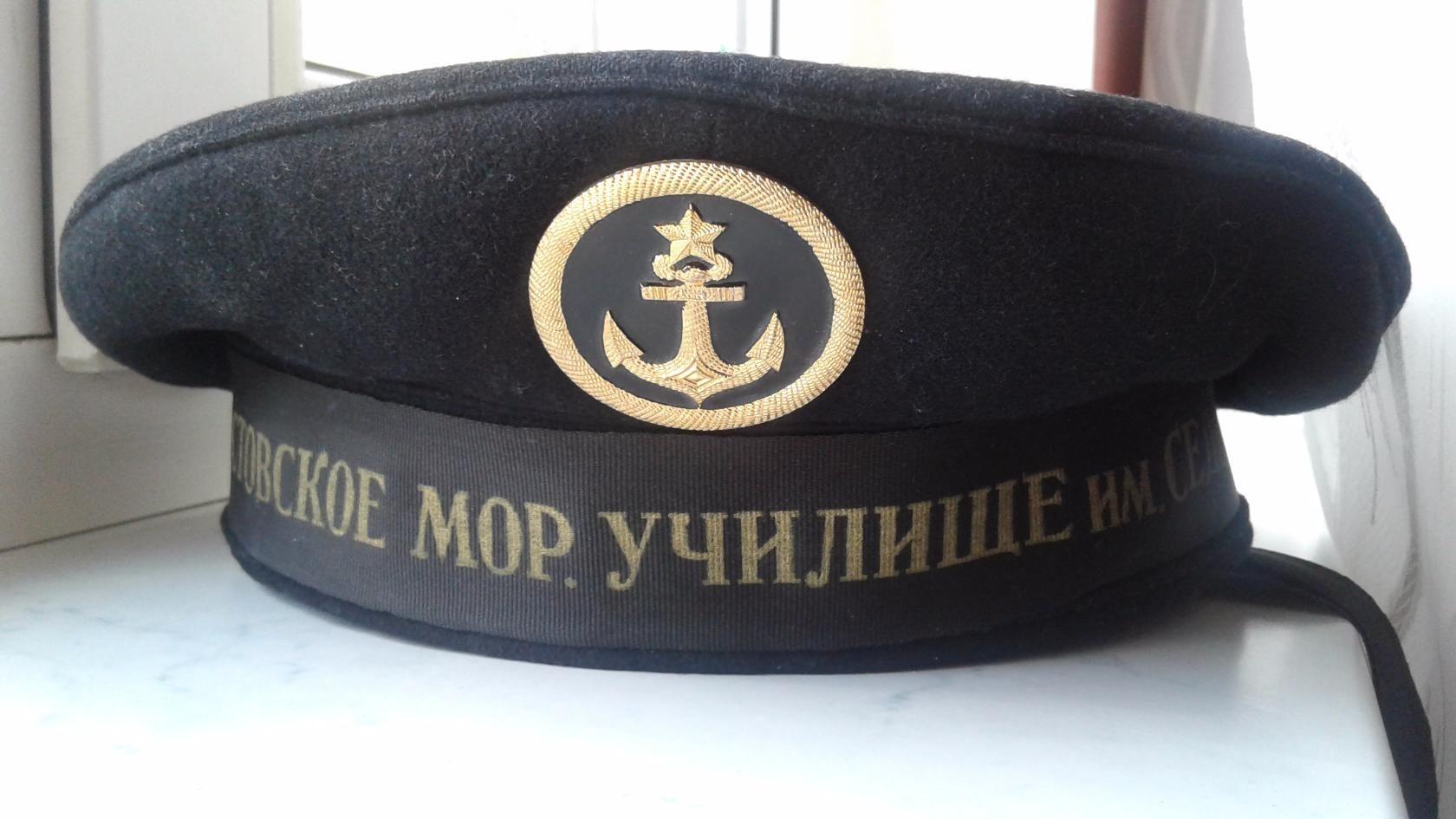 http://s7.uploads.ru/uAea9.jpg
