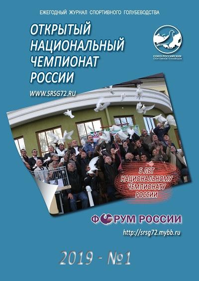 http://s7.uploads.ru/uAtZ7.jpg