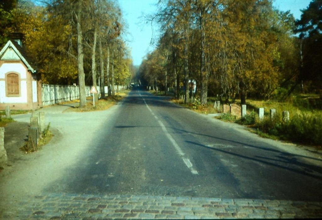 http://s7.uploads.ru/uAzch.jpg