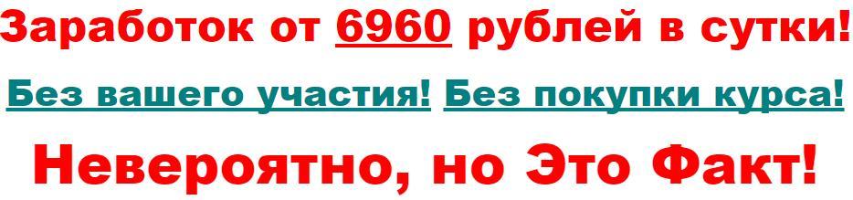 http://s7.uploads.ru/uBarI.jpg