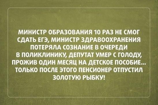 http://s7.uploads.ru/uByUK.jpg