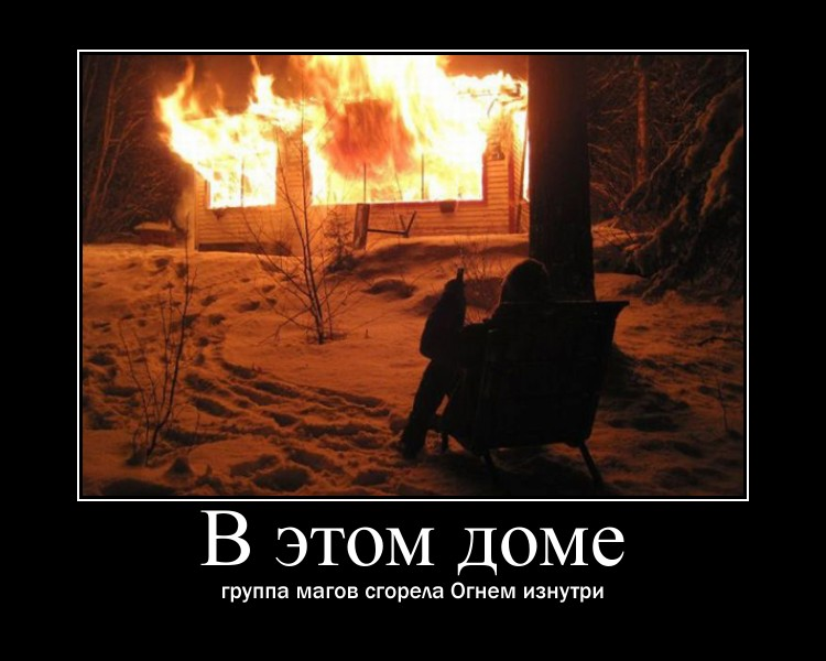 http://s7.uploads.ru/uETif.jpg