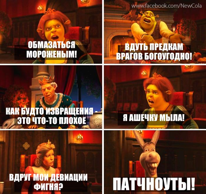 http://s7.uploads.ru/uFwj8.jpg