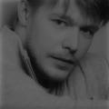 http://s7.uploads.ru/uKtHS.png