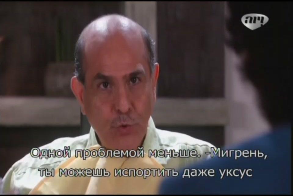http://s7.uploads.ru/uNxSn.jpg