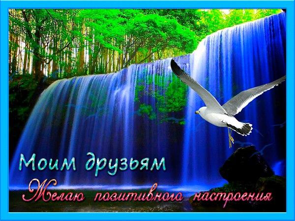 http://s7.uploads.ru/uON2n.jpg