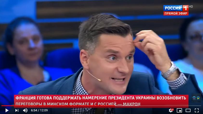 http://s7.uploads.ru/uQLMT.png