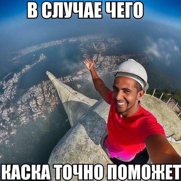 http://s7.uploads.ru/uWlyq.jpg