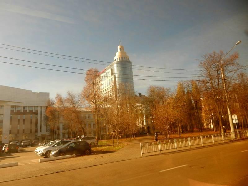 http://s7.uploads.ru/uejfM.jpg