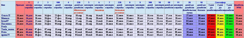 http://s7.uploads.ru/ufnxS.png