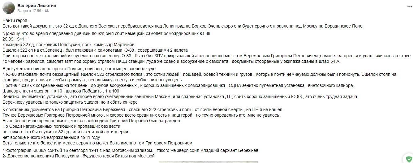 http://s7.uploads.ru/ujVPq.jpg