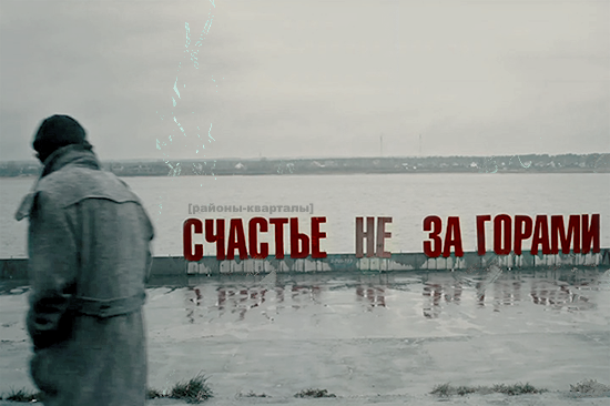 http://s7.uploads.ru/uryYU.png