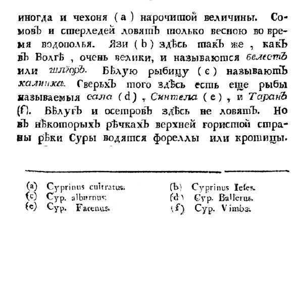 http://s7.uploads.ru/usbdI.jpg