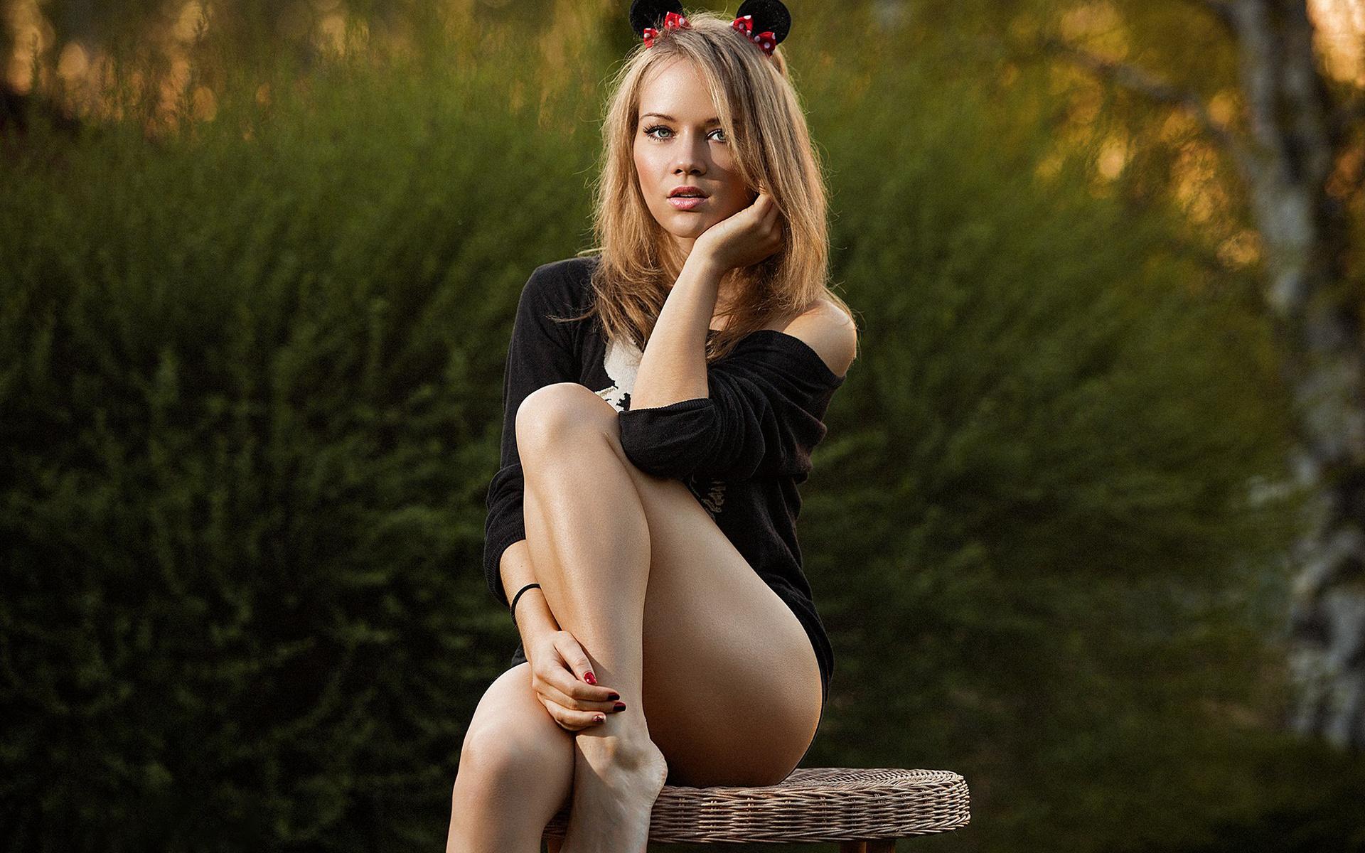 http://s7.uploads.ru/utQwq.jpg