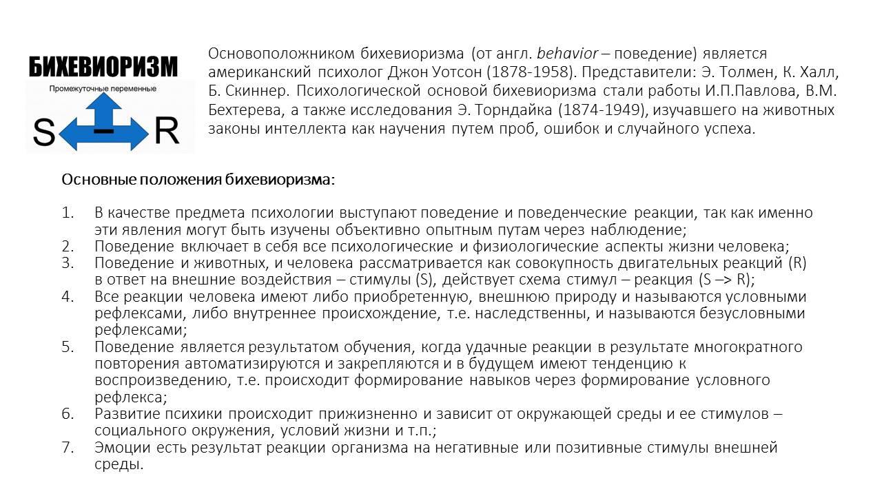 http://s7.uploads.ru/uv0Ef.jpg