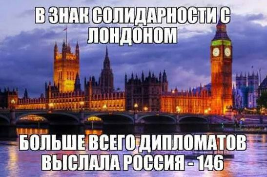http://s7.uploads.ru/uxO0m.jpg