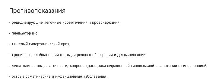 http://s7.uploads.ru/uyUJm.png