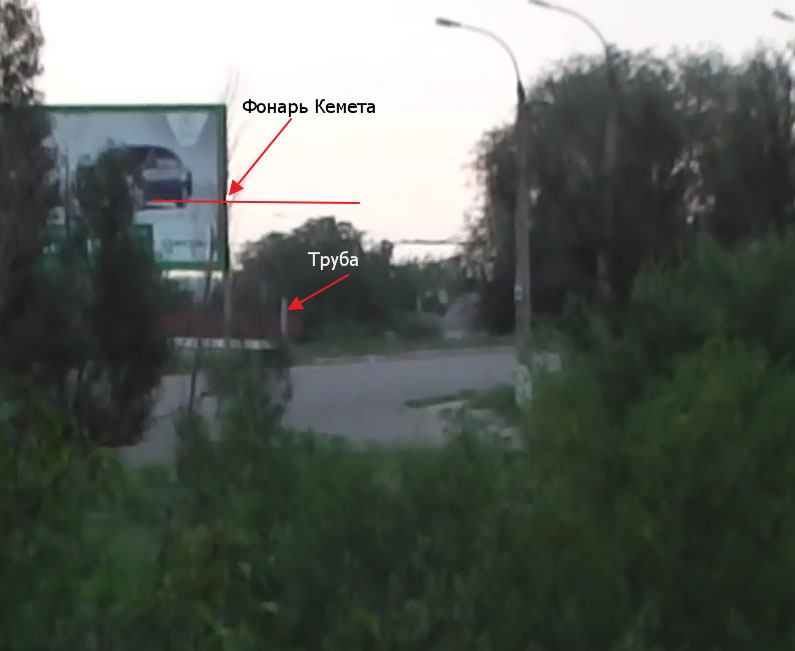 http://s7.uploads.ru/uzPNV.jpg