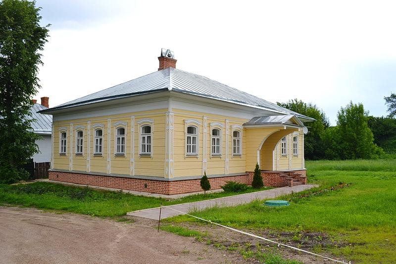 http://s7.uploads.ru/vBQOW.jpg