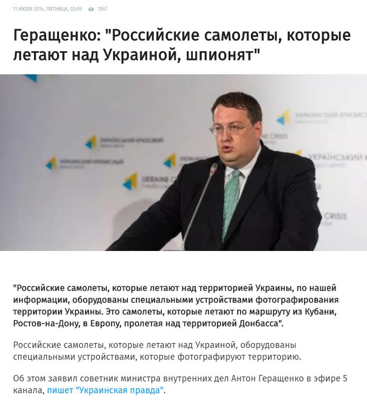 http://s7.uploads.ru/vDZm1.jpg