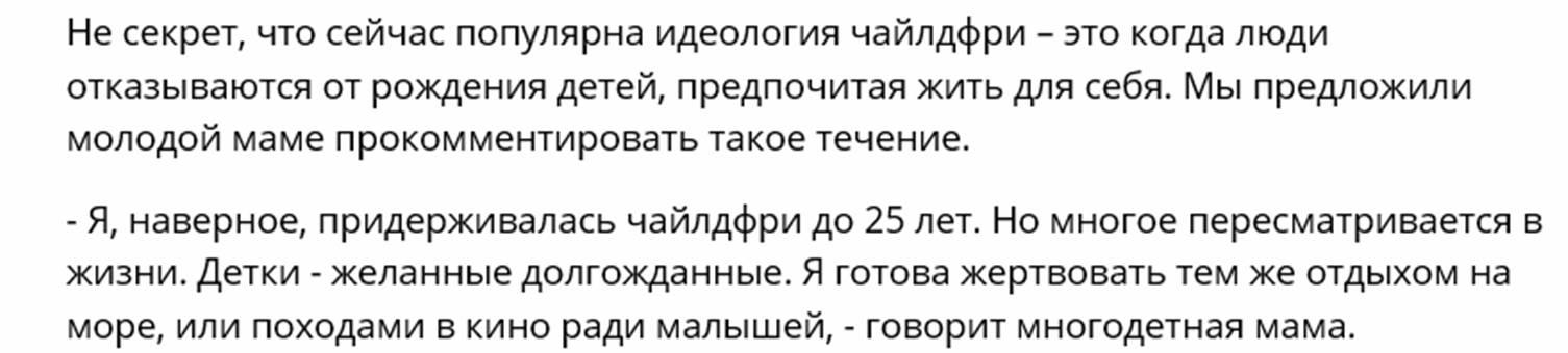 http://s7.uploads.ru/vH5hi.jpg