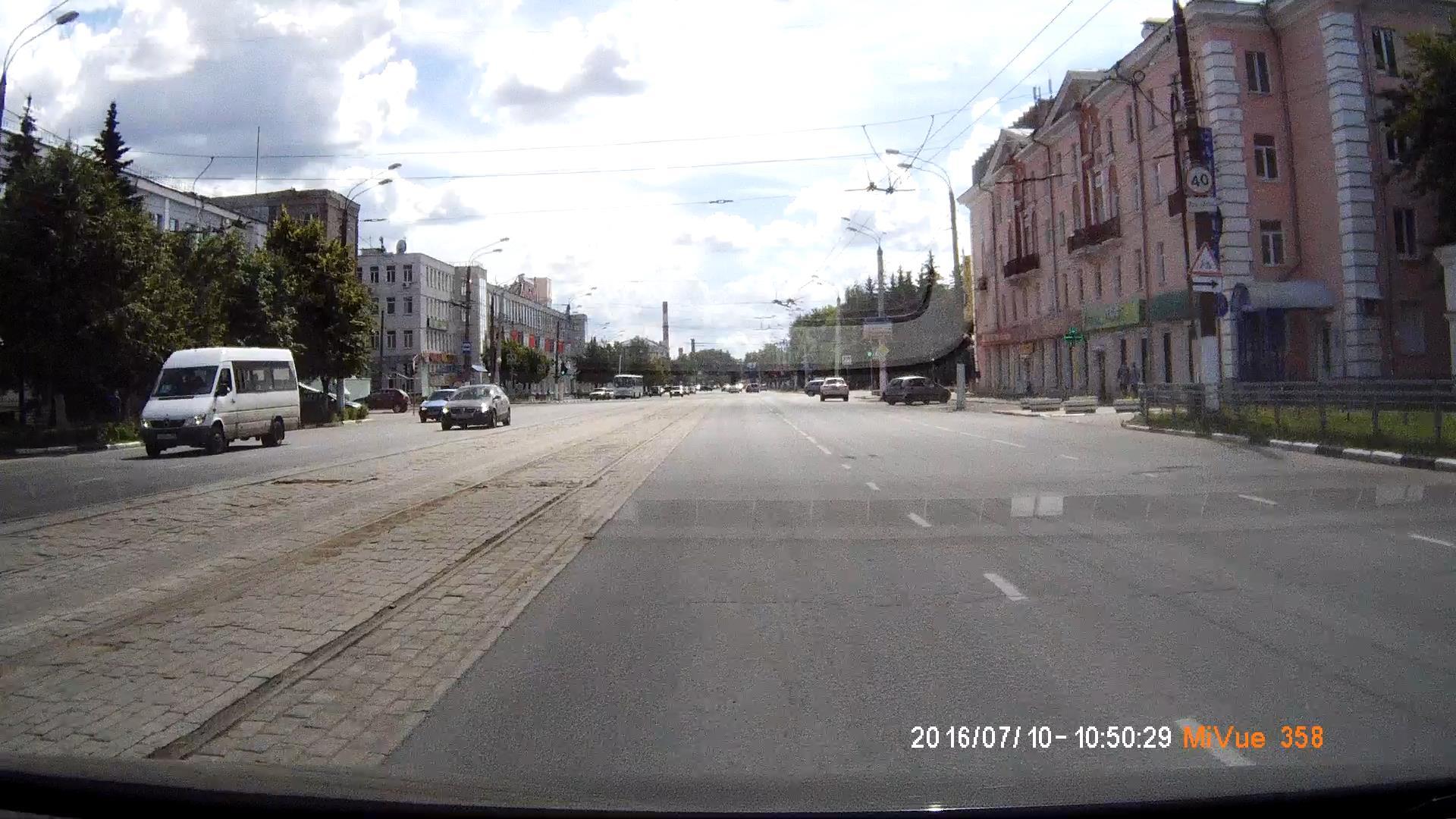 http://s7.uploads.ru/vI7Us.jpg