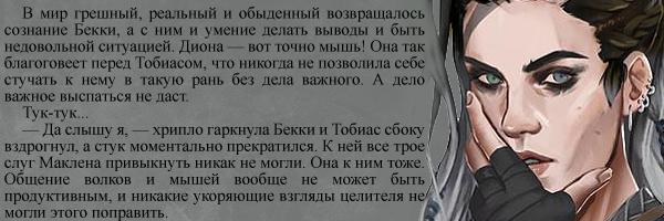 http://s7.uploads.ru/vJa2N.png