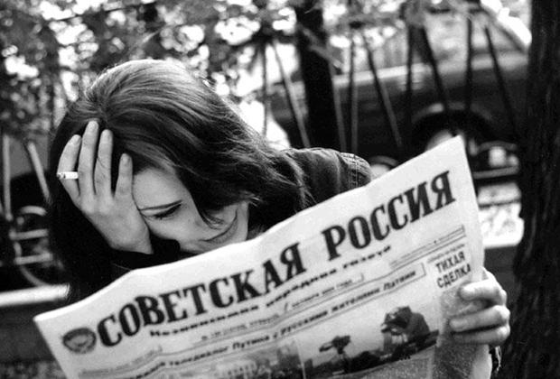 http://s7.uploads.ru/vNCBZ.jpg