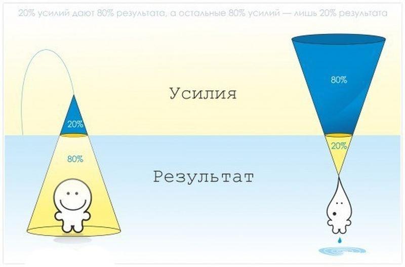 http://s7.uploads.ru/vOHPx.jpg