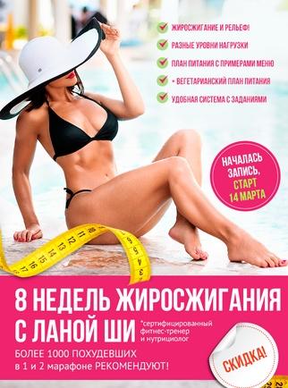 http://s7.uploads.ru/vPLnr.jpg